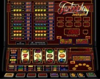 turboplay jackpot