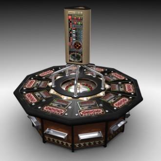 swiss casino online mega joker