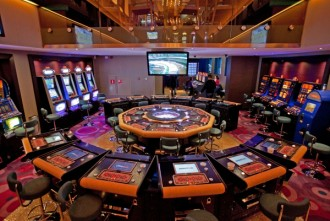 Roulette regels holland casino